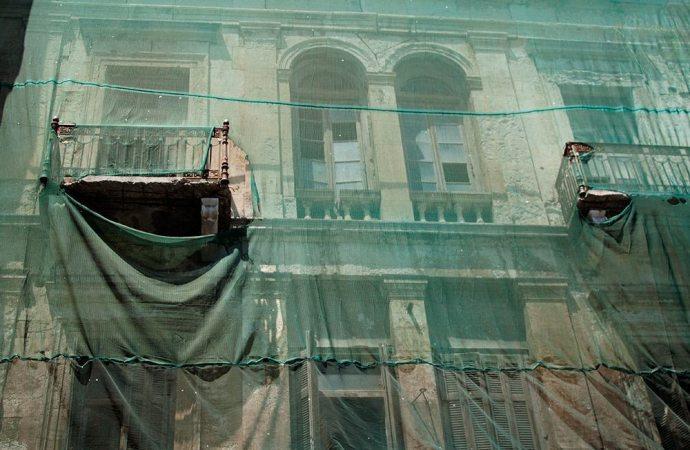 Ristrutturazione edilizia e interventi di restauro e risanamento conservativo