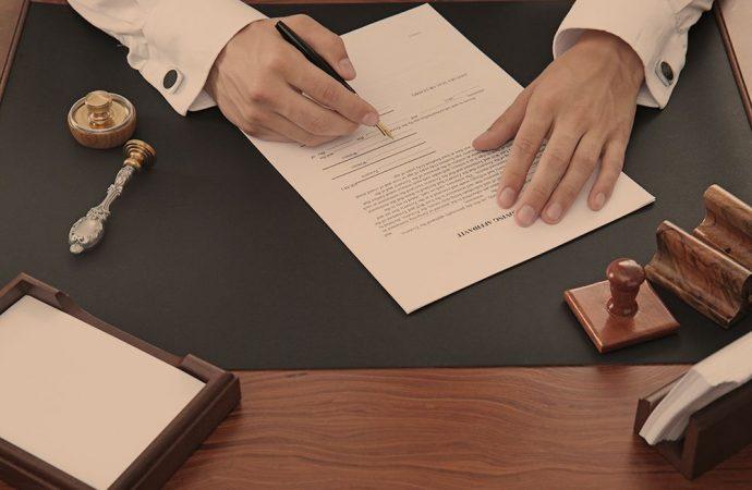 Atto pubblico, scrittura privata e scrittura privata autenticata: differenze