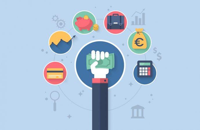 A chi spetta provare i presupposti per l'IVA agevolata?