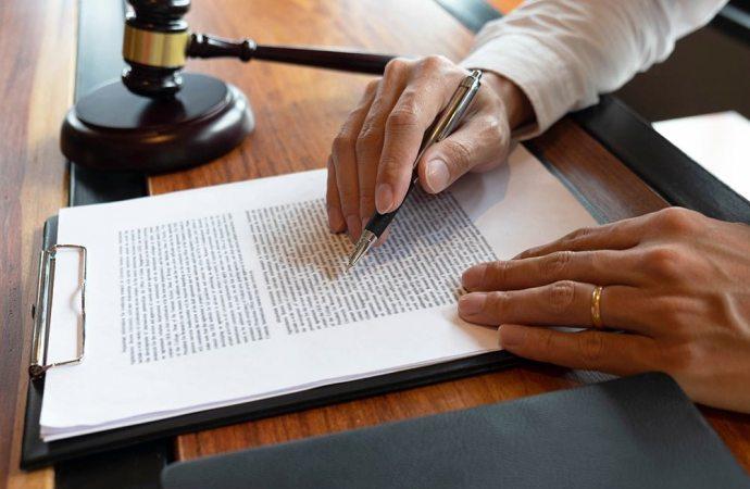 Opposizione a decreto ingiuntivo, prime applicazioni dei principi espressi dalla sentenza delle Sezioni Unite