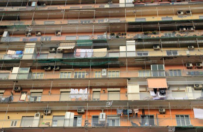 Occupazione abusiva delle case, le sentenze in materia