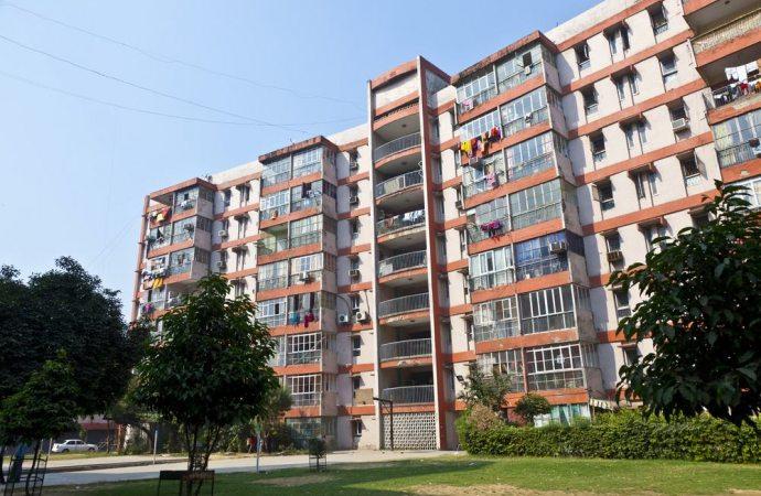 Il condomino può agire a tutela dei beni condominiali?