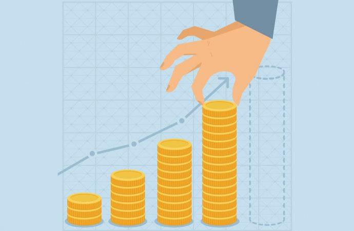 Perché è necessario impugnare il bilancio preventivo?