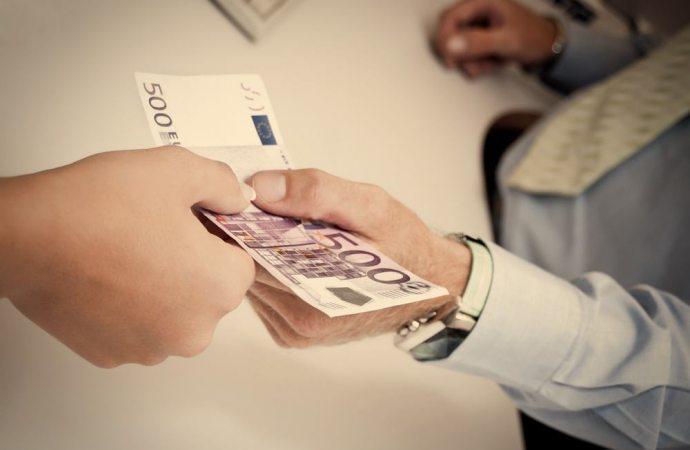 Affitti in nero, quali sanzioni per proprietario ed inquilino?