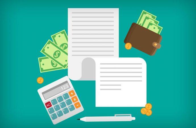 Superbonus, come tenere la contabilità