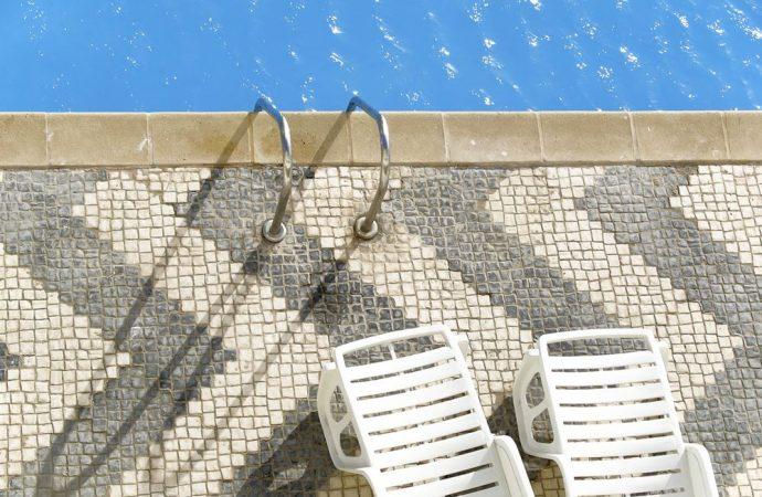 Come si ripartiscono le spese d'uso della piscina condominiale?
