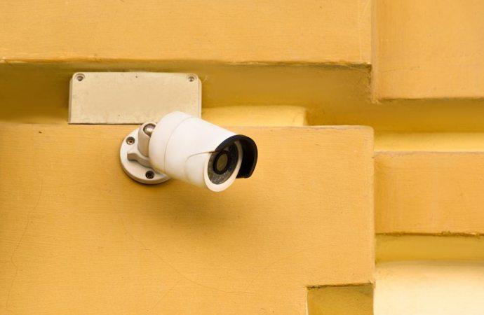 Videosorveglianza, comune o privata?