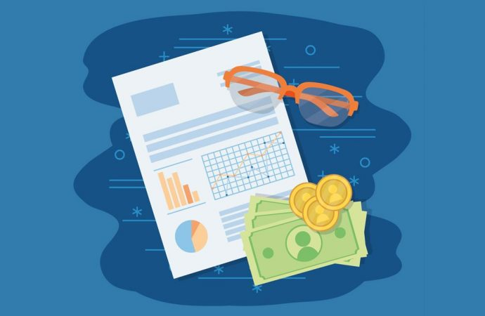 Spese personali in condominio: le sentenze in materia