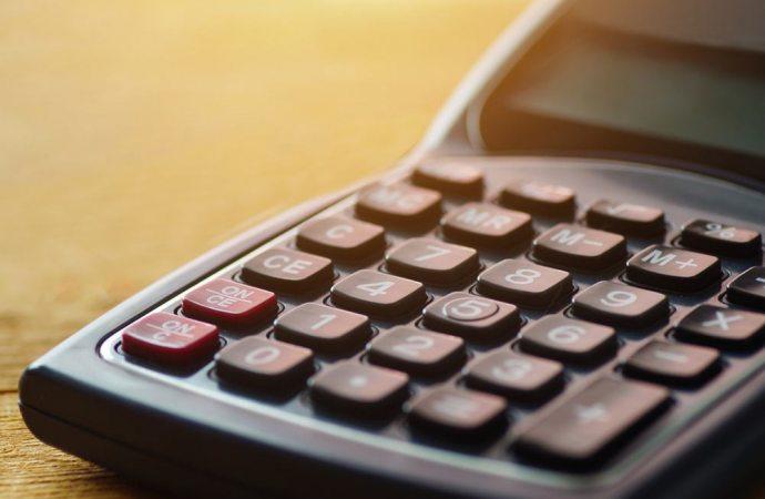 Invalida la delibera di approvazione del rendiconto mancante di nota sintetica