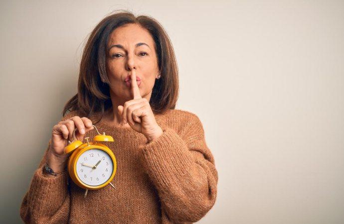 Condominio, quali sono le ore del silenzio?