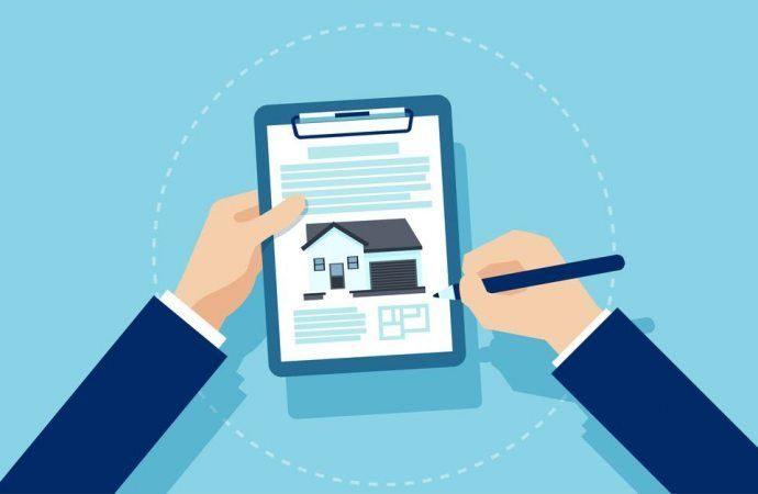 Diritto di prelazione per il conduttore di un immobile a uso abitativo, come funziona?