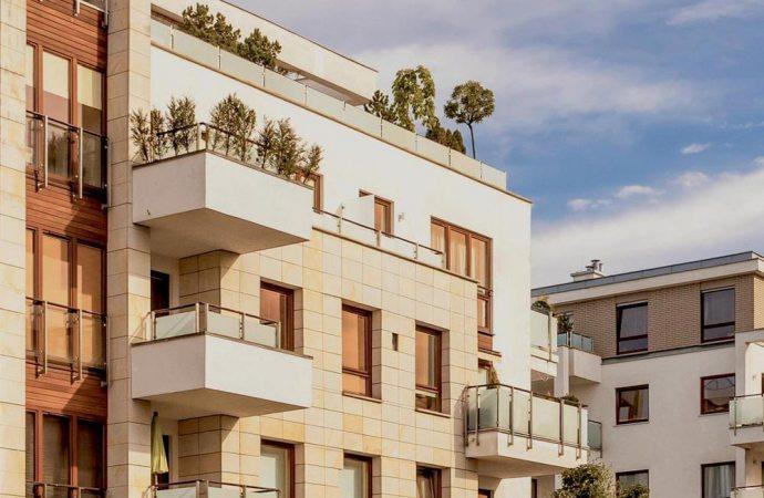 Condominio minimo e spese urgenti, un utile ripasso dalla Cassazione