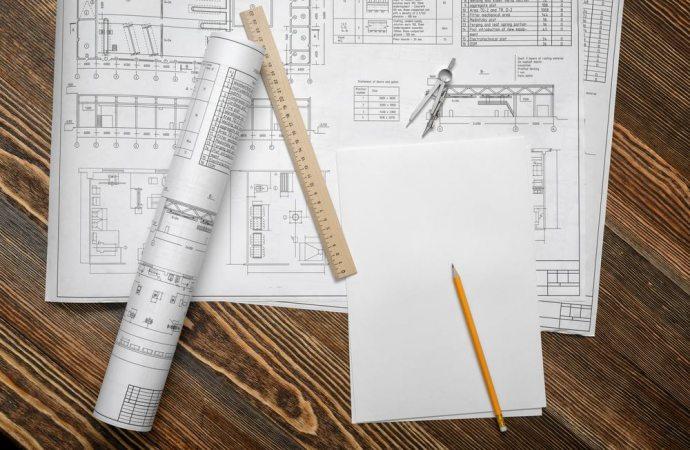 Permesso di costruire, SCIA, CILA, quali differenze?