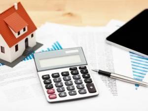 Ripartizione spese condominiali tra proprietario e inquilino.
