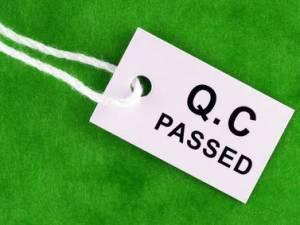 Il condomino non ha obbligo di fornire il certificato di conformit� per le propriet� comuni