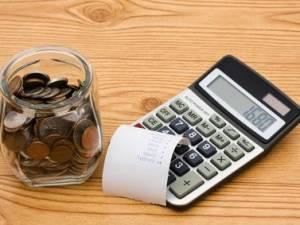 Spese compenso amministratore e assicurazione paga il - Obblighi del proprietario di casa ...
