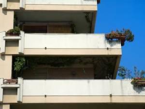 Balcone e terrazza a livello come distinguerli e quali for Balconi condominio