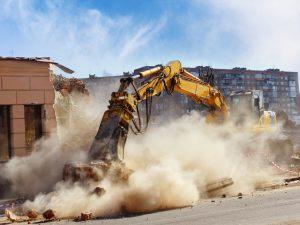 Crolla un edificio a napoli anche l 39 amministratore dello - Amministratore condominio inadempiente ...