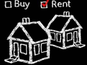 Il comodato. Decidere di vendere o affittare le cose comuni. I quorum per deliberare la consegna in comodato.