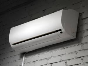 Rumori dovuti all'installazione di un impianto di condizionamento dell'aria in un'unit� immobiliare ubicata in condominio