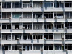 Liti a causa del condizionatore installazione e decoro for Rumori condominio
