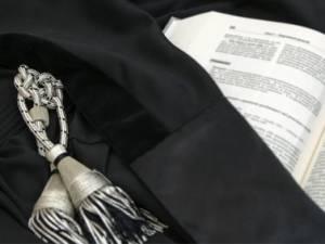 L 39 impugnazione delle delibere assembleari si propone con for Impugnazione delibera condominiale
