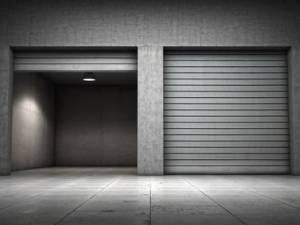 Detrazione irpef 36 lavori su parti condominiali - Acquisto piastrelle detrazione ...