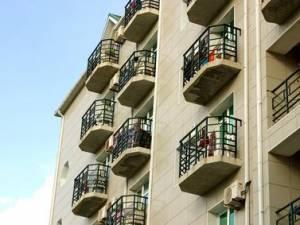 Decoro architettonico e leggi sul piano casa cosa - Autorizzazione condominio per ampliamento piano casa ...