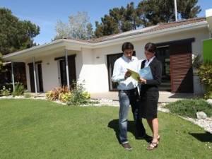 Quando conviene la cedolare secca sugli affitti for Registrazione contratto affitto cedolare secca