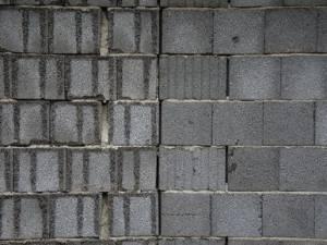 Perch� la spesa per l'esecuzione degli interventi manutentivi della facciata deve essere ripartita tra tutti i condomini?