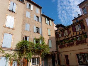 L'installazione della caldaia deve avvenire in modo tale da non alterare il decoro architettonico dell'edificio