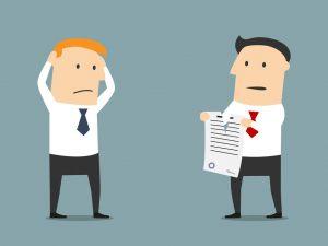 L 39 amministratore deve specificare il credito anticipato for Impugnazione delibera condominiale