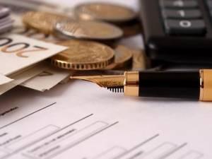 Chiarimenti su suddivisione delle spese condominali tra proprietario ed inquilino
