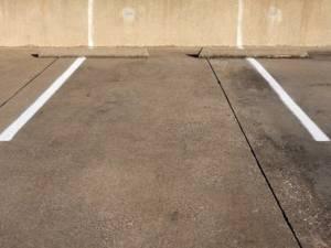 L'auto non entra nel parcheggio? il condomino non pu� chiedere la riassegnazione dei posti