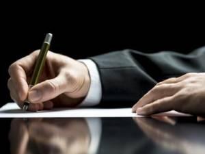 Decreto ingiuntivo: il verbale di approvazione del rendiconto � prova scritta sufficiente per la sua emissione