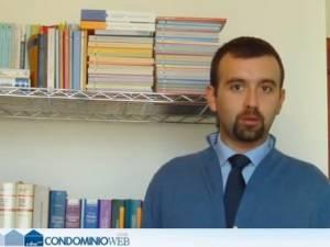 [Video] Solidariet� parzialit� delle obbligazioni condominiali