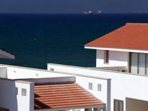 Termine per impugnare la delibera in estate for Impugnazione delibera condominiale