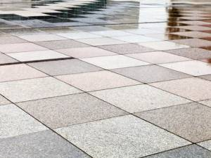 Infiltrazioni dal terrazzo a livello: l'amministratore non pu� impugnare la sentenza sfavorevole al condominio