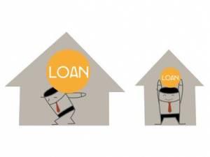 Come chiedere l'aumento dell'affitto