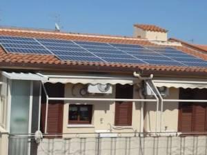 Regime fiscale dei condom�ni dotati di impianti fotovoltaici