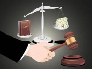 Opposizione al decreto ingiuntivo, inutile lamentare l�invalidit� della delibera