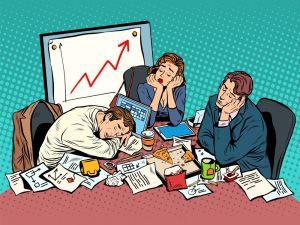 Chi paga le spese per il compenso dell'amministratore e dell'assicurazione? Il proprietario o l'inquilino?