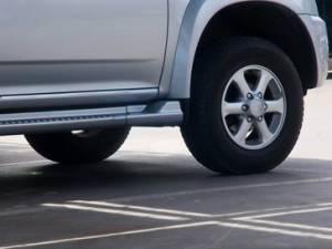 Condominio, cosa deve fare chi vanta il diritto di parcheggiare