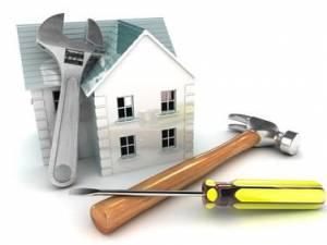 Se la ristrutturazione dell'unit� immobiliare prevede solo opere interne non pu� esserci alterazione del decoro architettonico