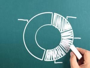 Ripartizione delle spese, che cosa succede se non esistono le tabelle millesimali?
