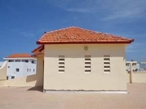 L\'unità immobiliare sita all\'ultimo piano dell\'edificio: il caso del ...