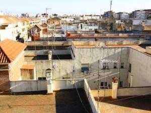 Balcone e terrazza a livello: come distinguerli e quali sono le ...