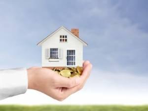 Quanto tempo serve per vendere una casa - Quanto vale una casa ...