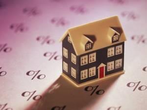 Il fisco sugli immobili: nuovi aggiornamenti su Ivie, Imu, Irpef, cedolare secca, imposte sulla compravendita, successioni, donazioni e ristrutturazioni.