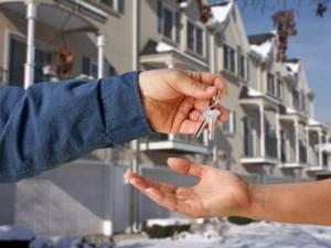 Affitti concordati: cosa sono e perch� potrebbero non convenire